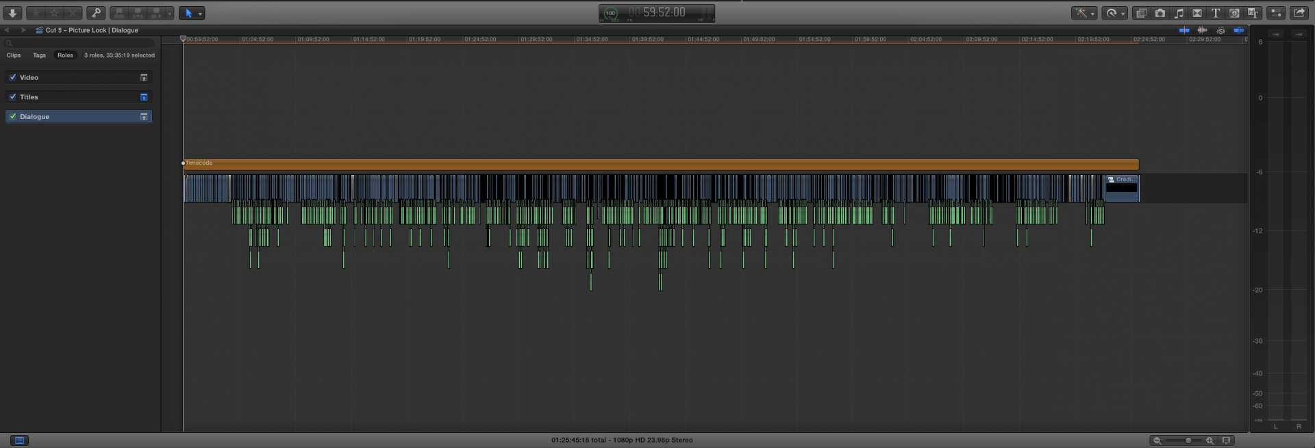 FCPXTimeline-1.png