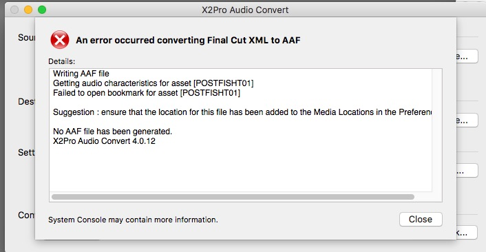 X2Pro_Audio_Convert_and_TO_MIXING_ROOM_20170410.jpg