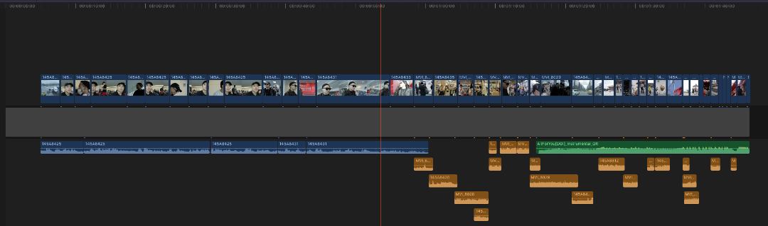 FCPXTimeline.png