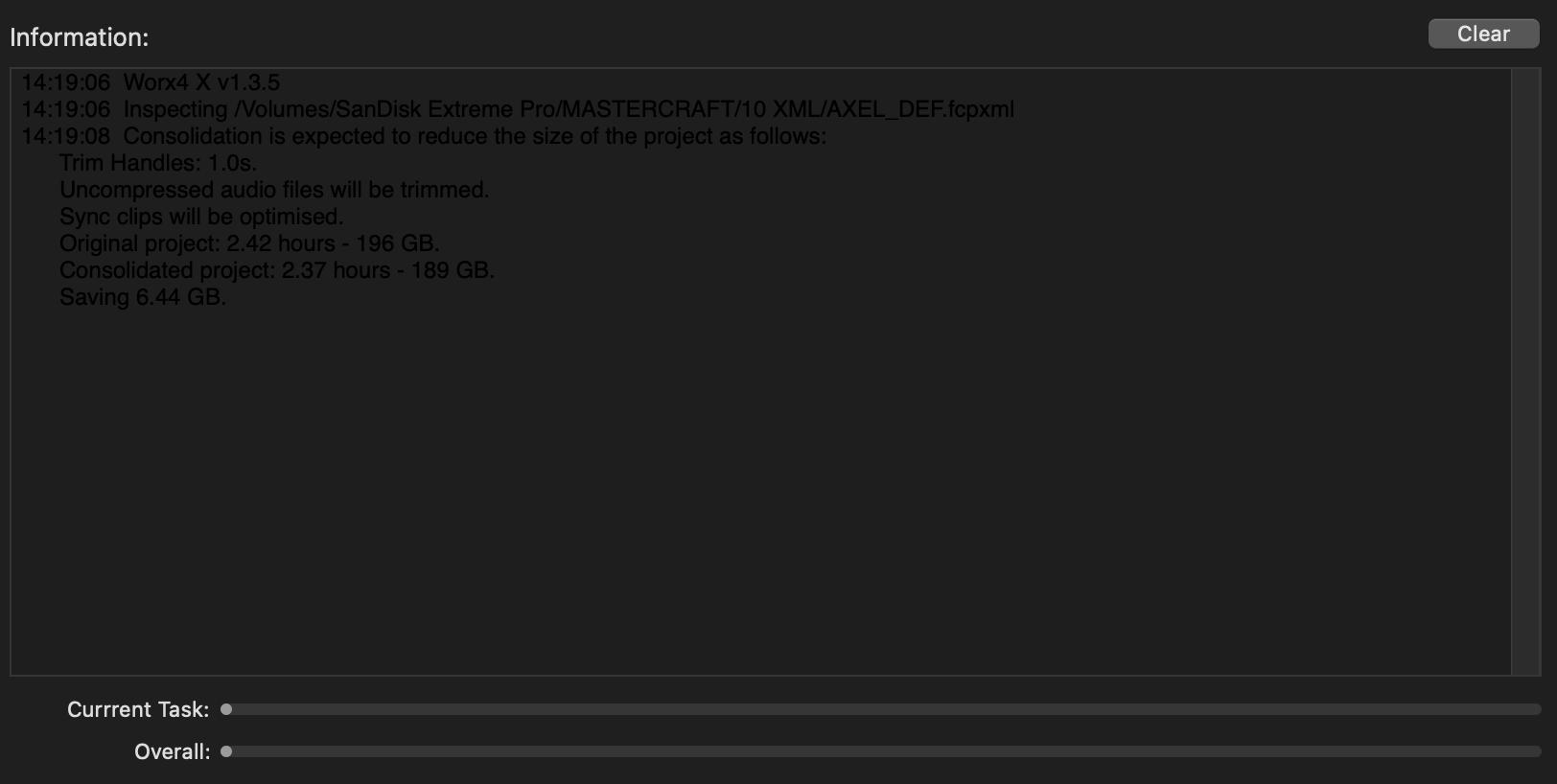 Screenshot2021-09-12at14.20.07.png