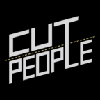 CutPeople's Avatar