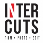 intercuts's Avatar